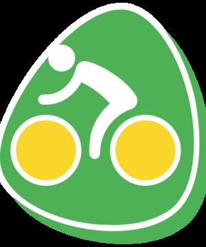 fahrrad.1